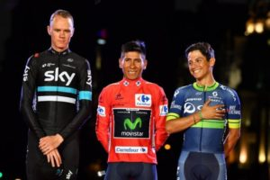 nairo-froome-chaves